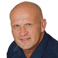 Mark Rooijendijk